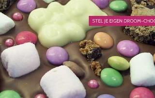 Ontwerp-je-eigen-droom-chocolade