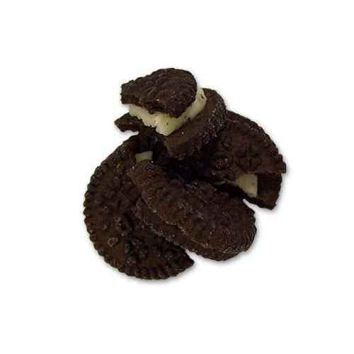 Chocolade créme koekje (Oreo)