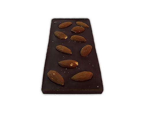 Chocoladry's-amandel-zeezout-choco