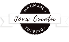 Jouw-creatie-max-3-toppings