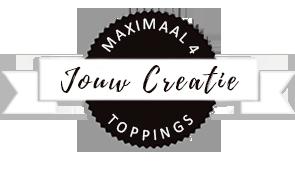 Jouw-creatie-max-4-toppings