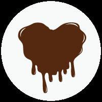 Kies je chocoladevorm