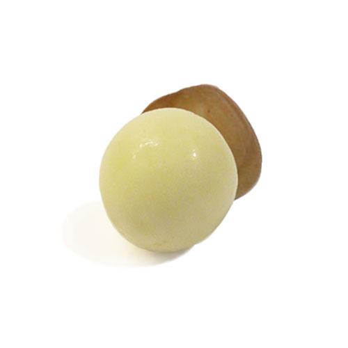 chocolade hazelnoten wit