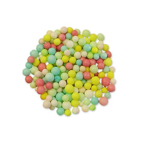 discodip sweet pastel