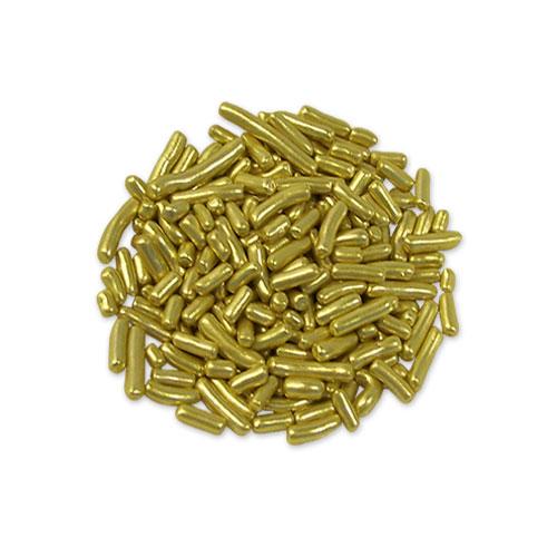 sprinkels goud