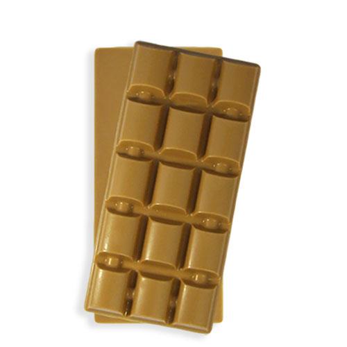Reep Gold karamelcocolade
